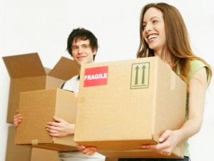 Tips fоr Choosing аn International Moving Company