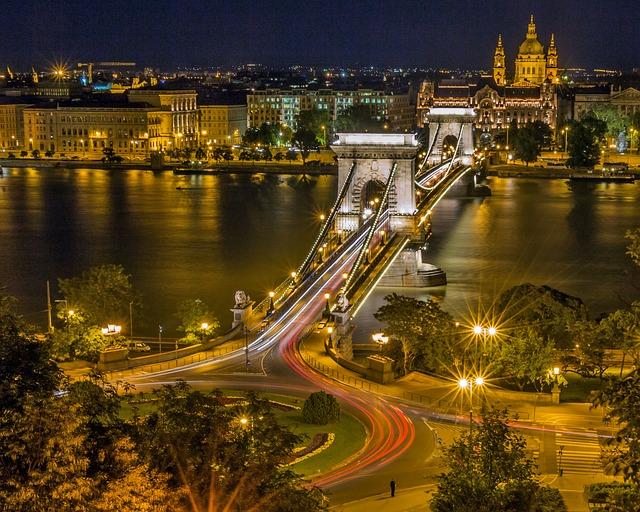 chain-bridge-Hungary
