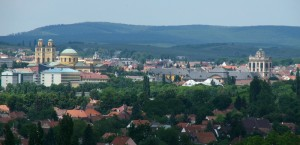 International Moving company Hungary | SDC