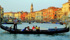gondola_ride_venice, Itlay