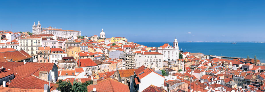 5 Best Places To Visit In Portugal