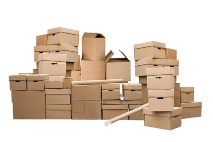 Household moving companies