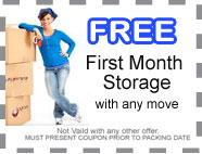 Mover Deals