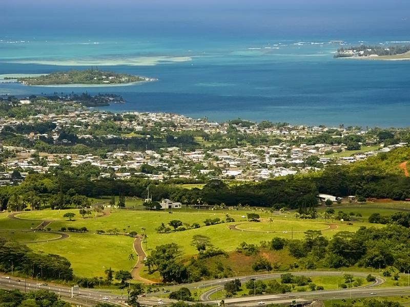 HawaiiScenic