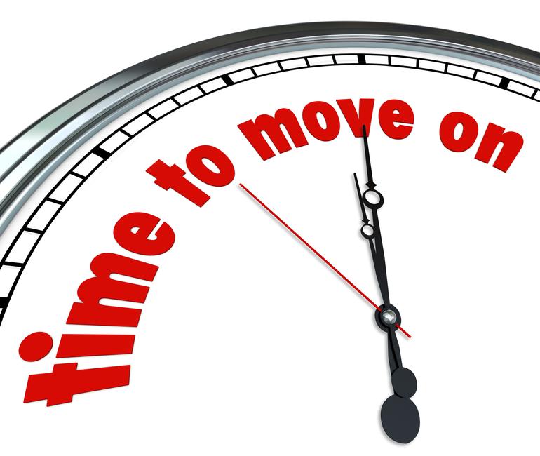 Moving SDC International Shipping