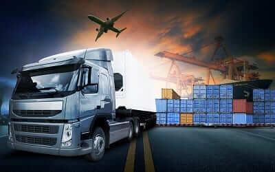 Internatinal Moving Company - SDC