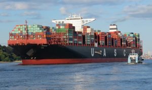 oversize freight