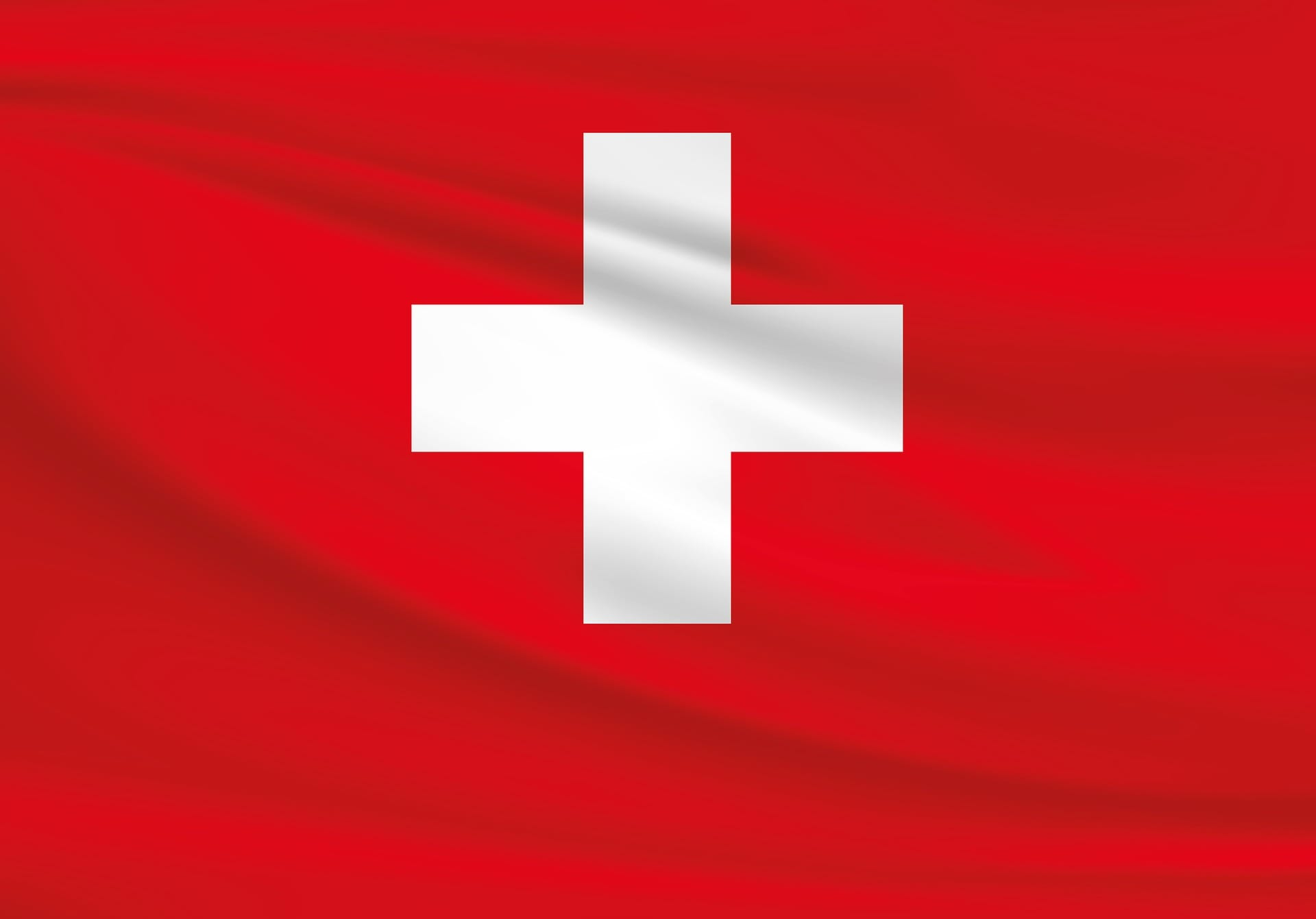 moving company to Switzerland