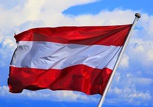moving company to Austria