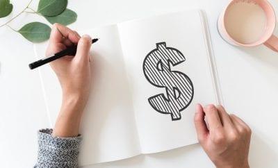 international moving financial tips