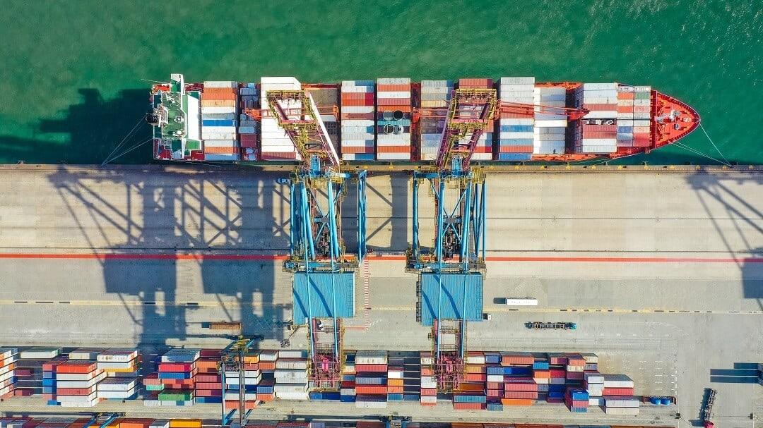 International Car Shipping